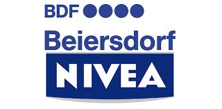 BMH Beiersdorf