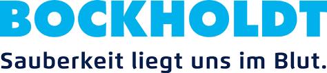 Bockholdt KG
