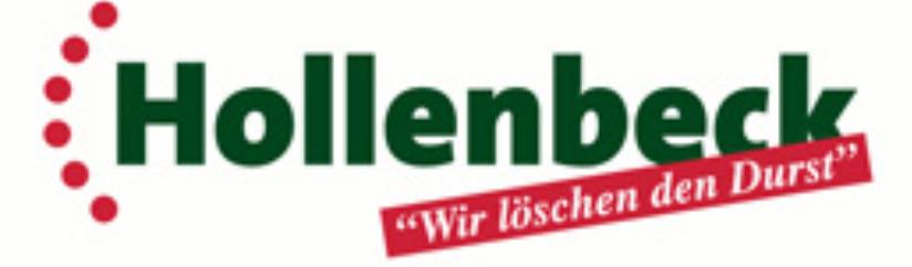 Hollenbeck