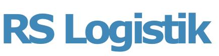 RS Logistik