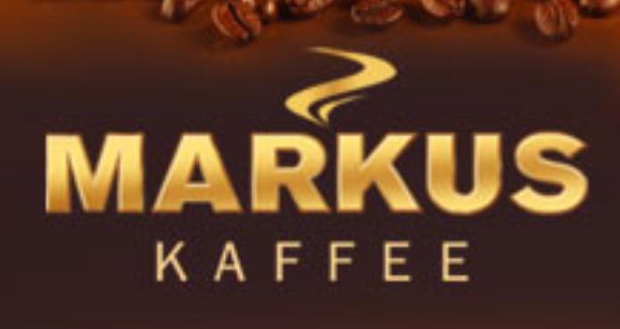 Markus Kaffee