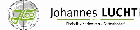 Johannes Lucht GmbH & Co. KG