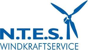N.T.E.S. GmbH