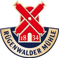 Ruegenwaldermuehle