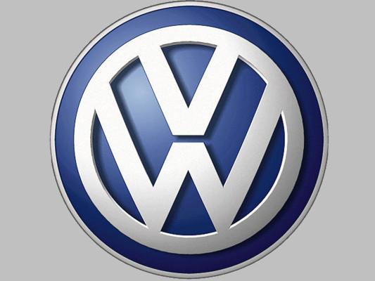 VW-Werk-in-Wolfsburg