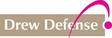 drew-defense
