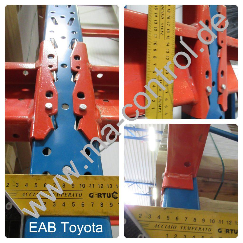 ma-control#EAB Toyota