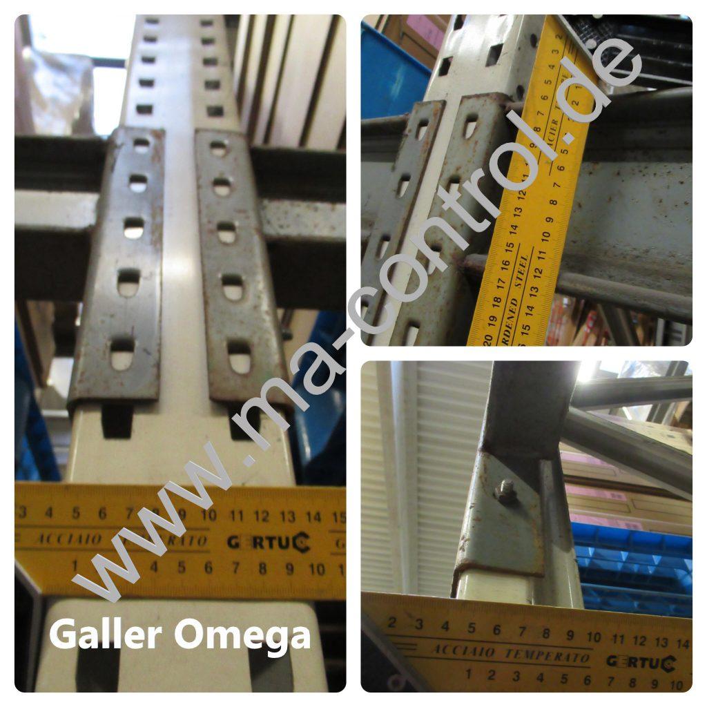 ma-control#Galler Omega 01