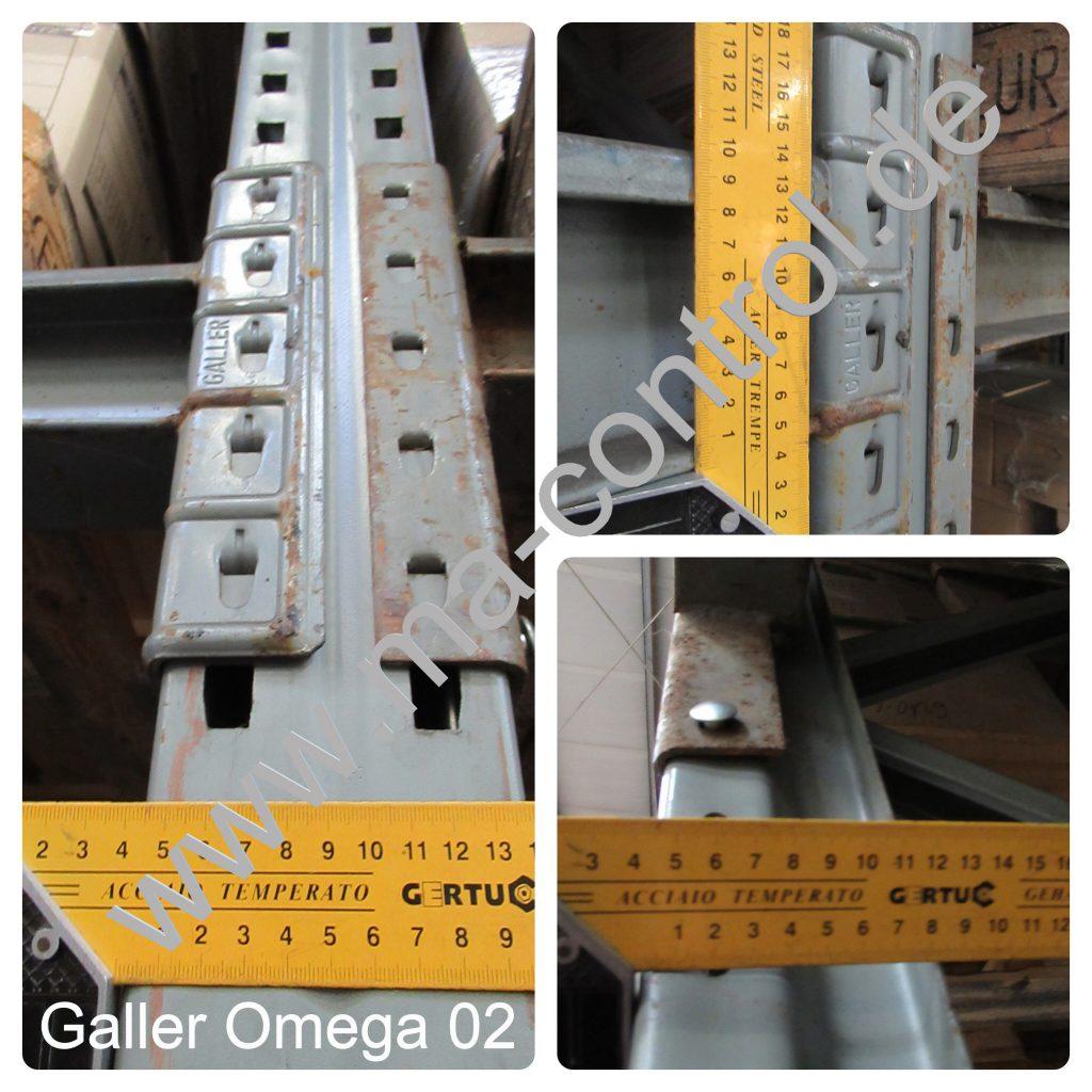 ma-control#Galler Omega 02