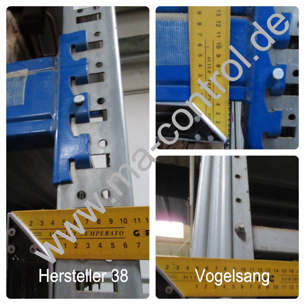 ma-control#Hersteller 38 Vogelsang NS blau