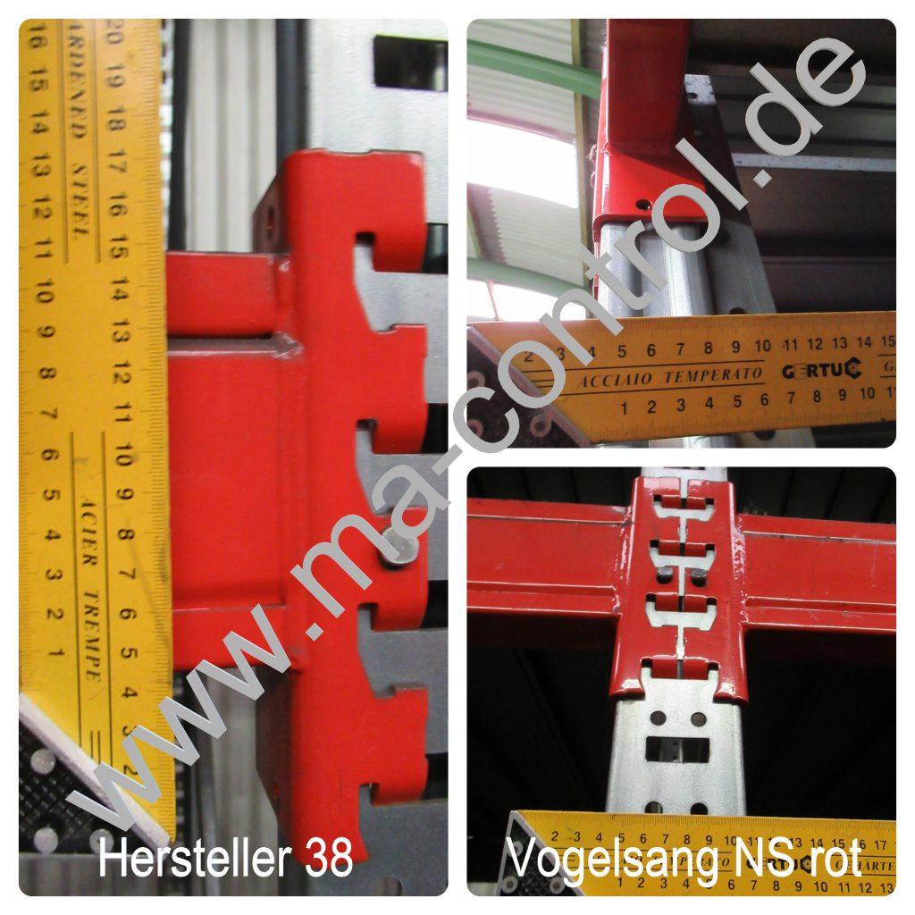 ma-control#Hersteller 38 Vogelsang NS rot