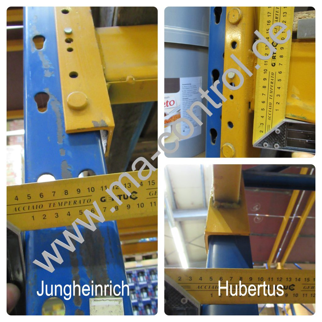 ma-control#Jungheinrich Hubertus 02