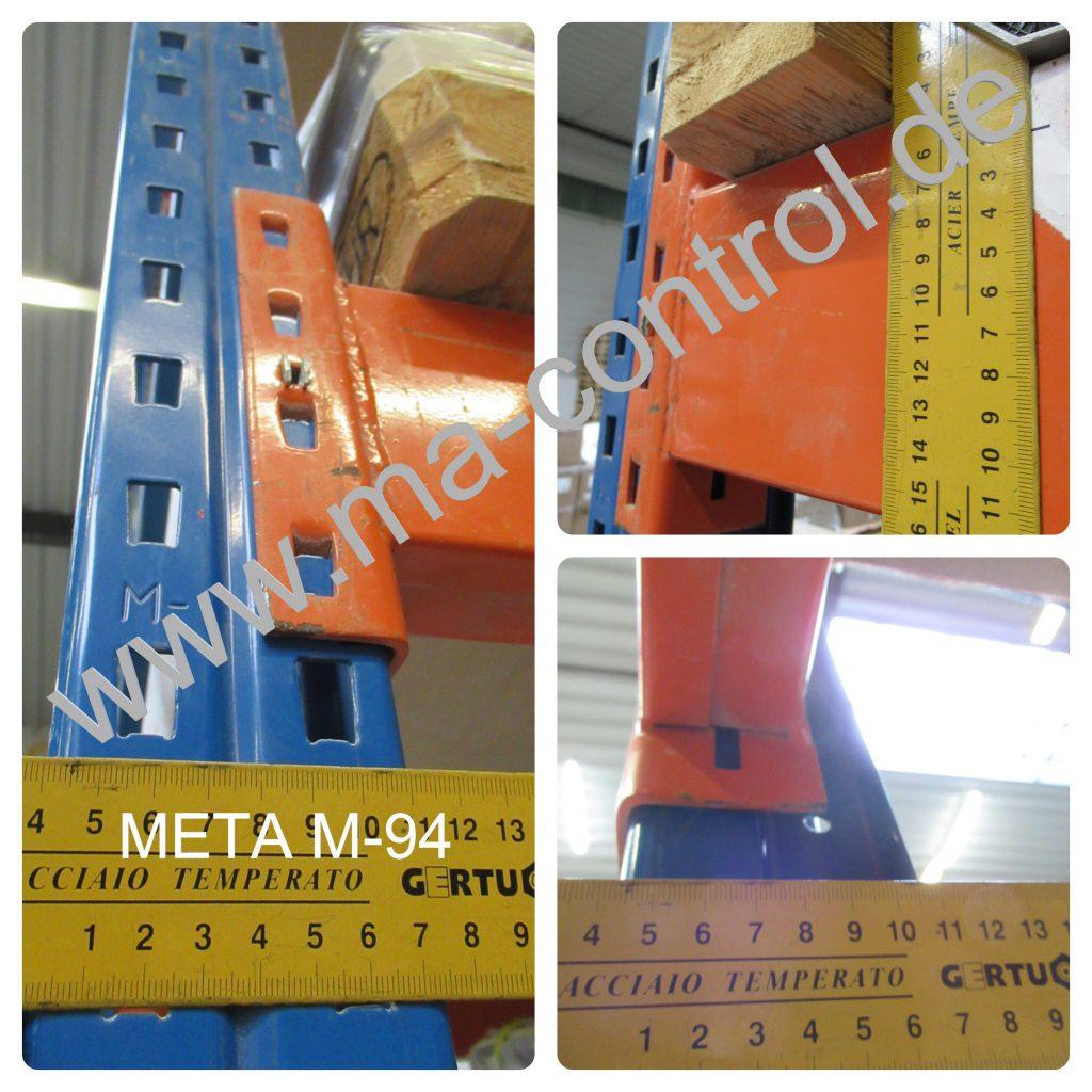 ma-control#META M-94