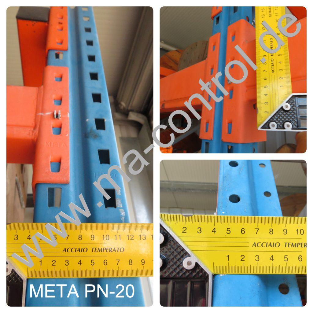 ma-control#META PN-20