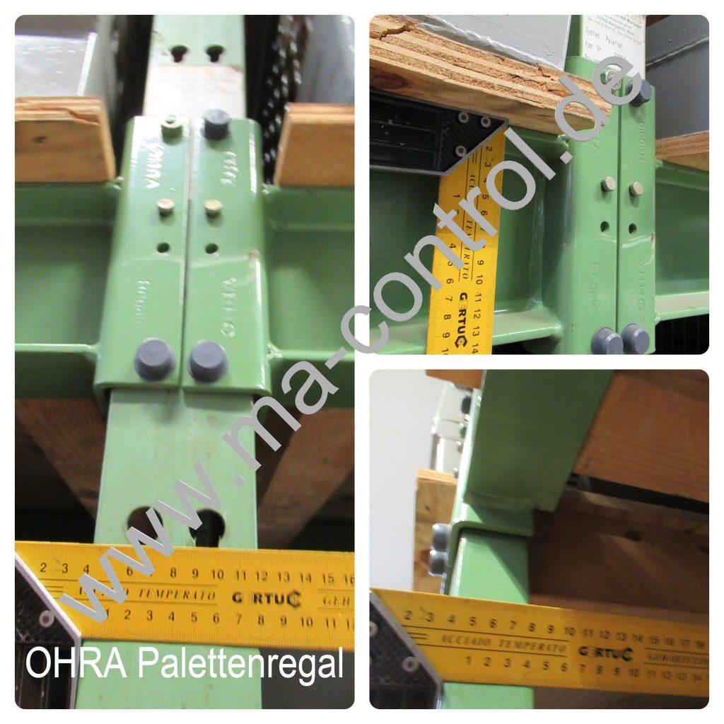 ma-control#OHRA Palettenregal 02