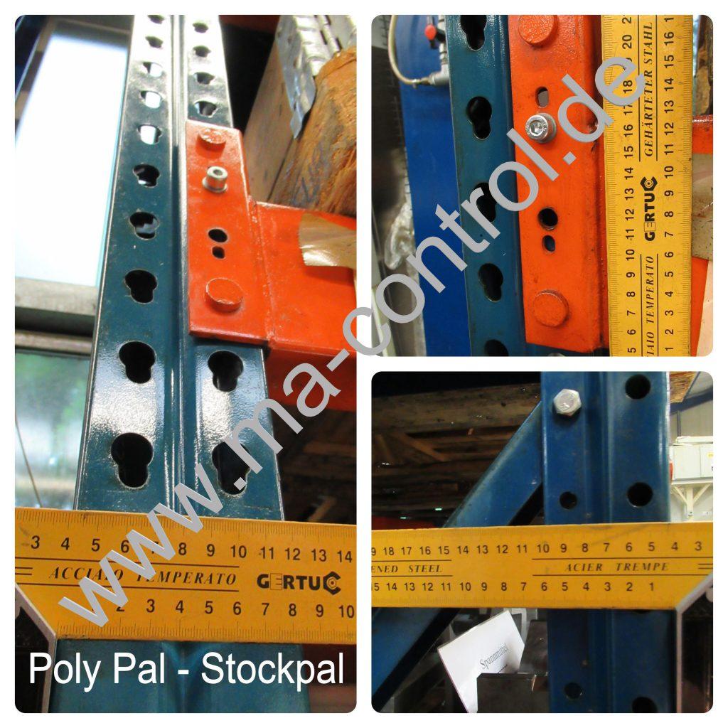ma-control#Poly Pal - Stockpal