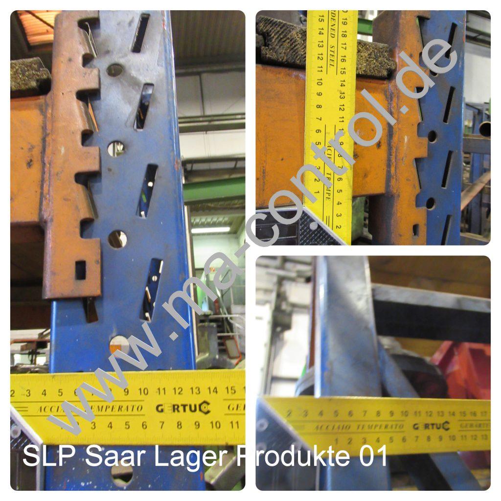 ma-control#SLP Saar Lager Produkte 01