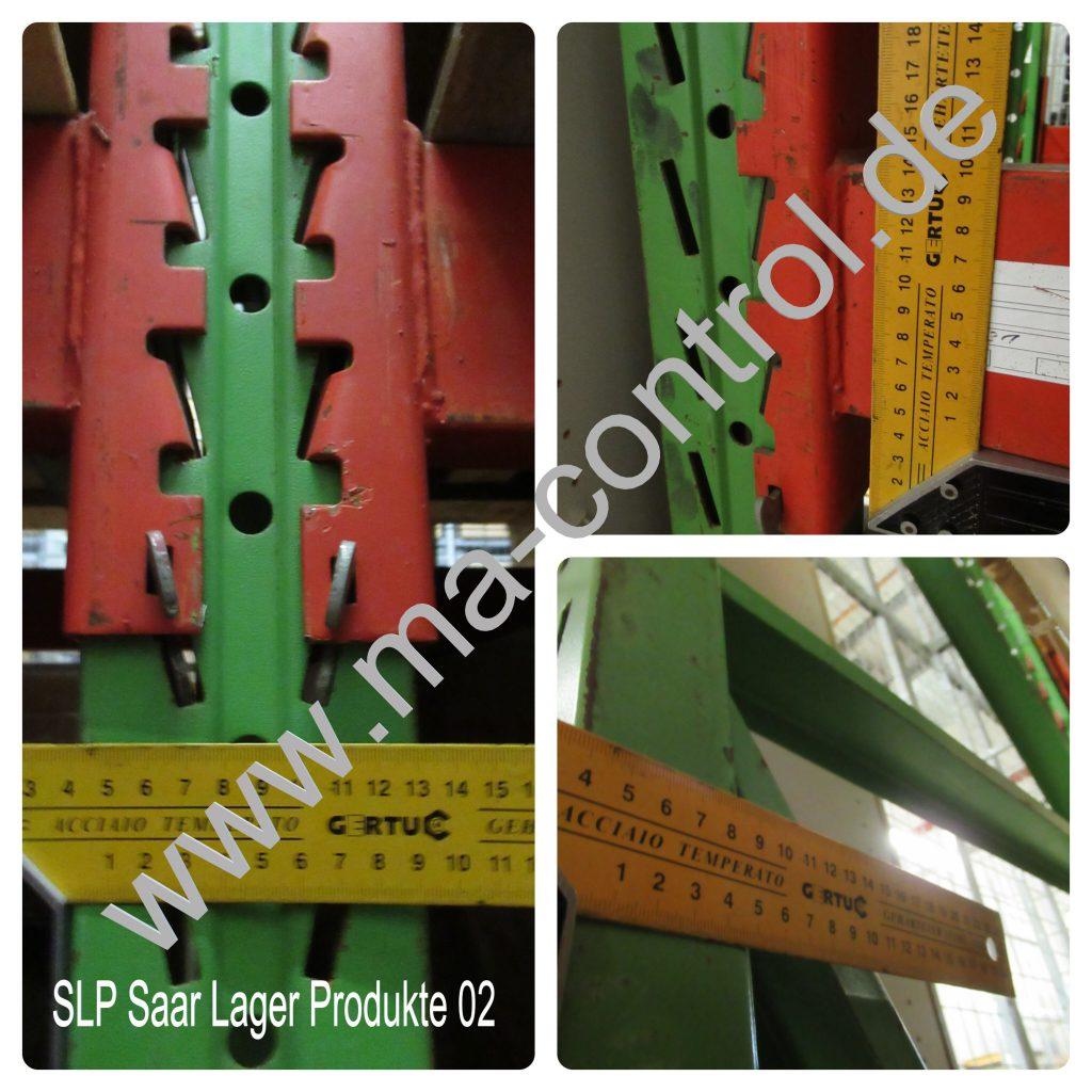ma-control#SLP Saar Lager Produkte 02