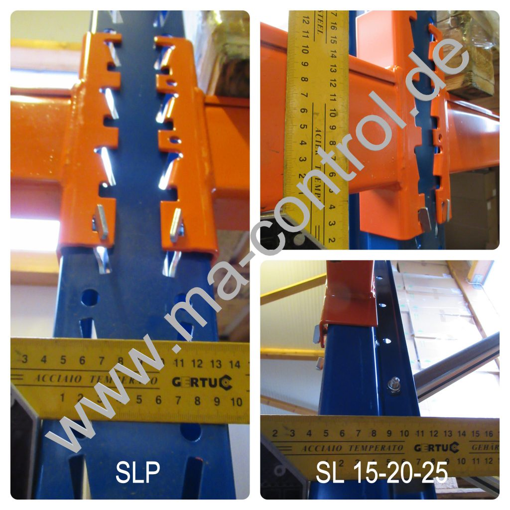 ma-control#SLP Saar Lager Produkte SL 15-20-25