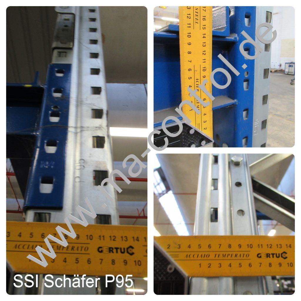ma-control#SSI Schäfer P95
