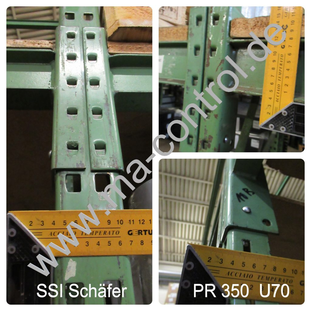 ma-control#SSI Schäfer PR 350 U70