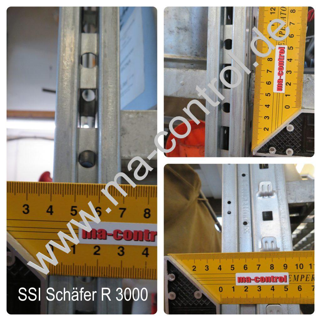 ma-control#SSI Schäfer R 3000