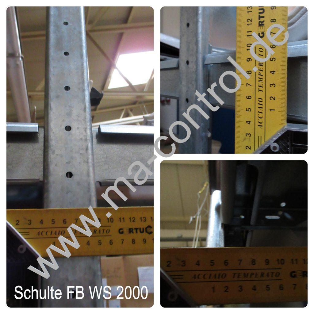 ma-control#Schulte FB WS 2000